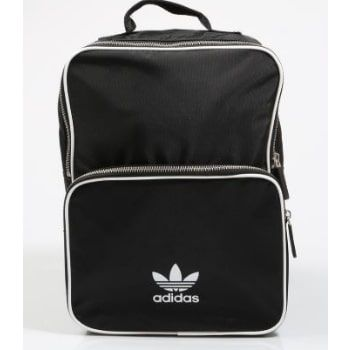 Mochila Adidas Originals BP CL REBAJADA
