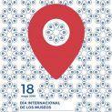 Museos gratis entrada gratuita españa madrid