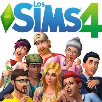 Los Sims 4 gratis en Origin
