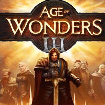 Age of Wonders III gratis en Steam