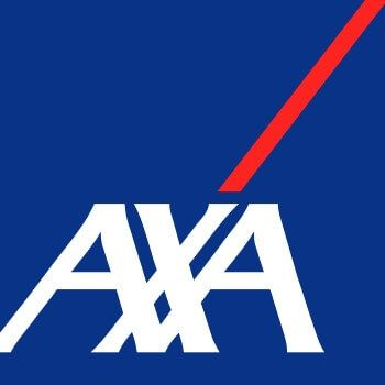 Hasta 50€ de carburante y sorteo de 2 iPhone Xs con Axa Coche