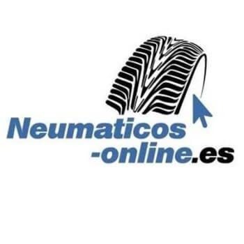 ¡Compra neumáticos baratos en Neumáticos Online!