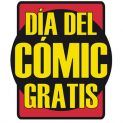 dia del comic gratis tebeos gratuitos