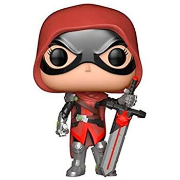 Funko Pop Marvel en Amazon