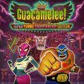guacamelee gratis videojuego championship descargar jugar