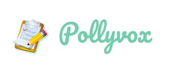 pollyvox encuestas pagadas ganar dinero gratis