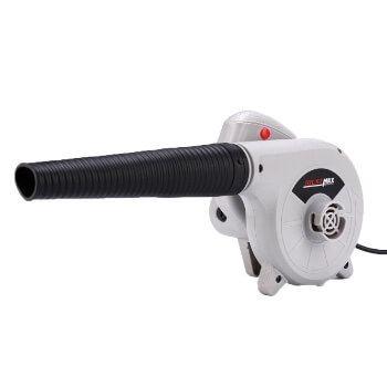 Aspirador-soplador de mano por 17,56€