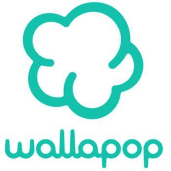 Envío gratis en Wallapop para la primera compra