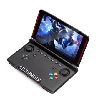 Consola PowKiddy X18 a 105,17€ por tiempo limitado