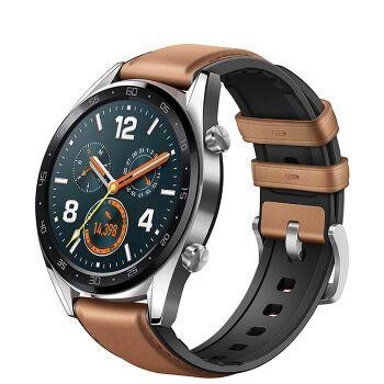 Huawei Watch GT Classic por 99€ y envío gratis en Amazon