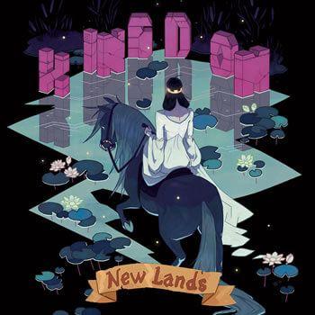 Kingdom New Lands GRATIS en Epic Store