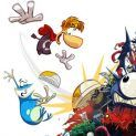 Rayman Origins gratis oferta descuento