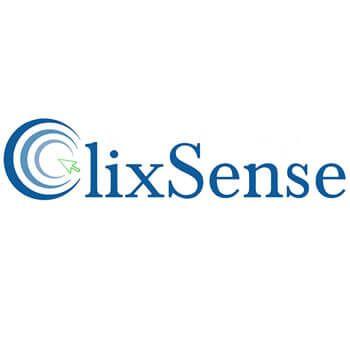 Gana dinero gratis con ClixSense