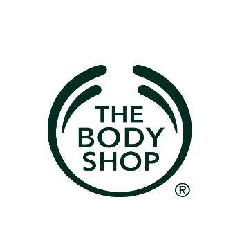 Cupón 3X2 en toda la tienda The Body Shop