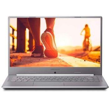 Portátil Medion Ultrafino S6445 a precio mínimo, ahora por 479,99€ en Amazon