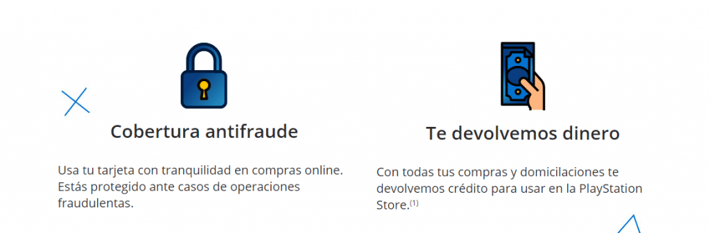 conseguir trarjeta debito gratis online