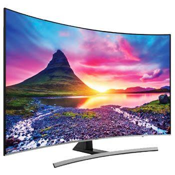 Precios de CHOLLO en televisores Samsung, ¡hasta 46% de descuento!