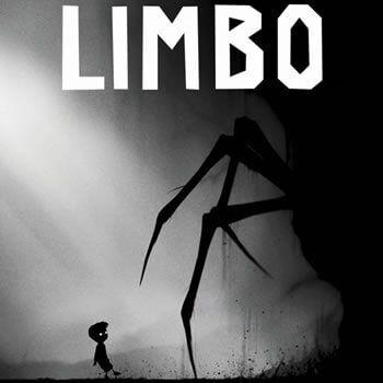 Limbo gratis en Epic Store
