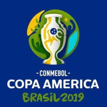 Megacuotas para el partidazo Brasil-Argentina