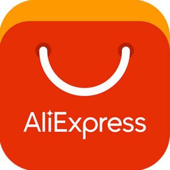 Cupones descuento para las Rebajas de AliExpress Plaza