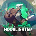 moonlighter gratis oferta descuento