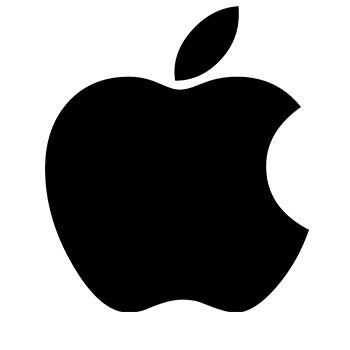 Prime Day: Hasta un -35% en productos de Apple