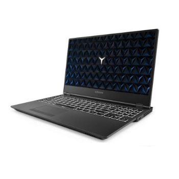 Portátil gaming Lenovo Legion Y530 por 749,99€ en Amazon