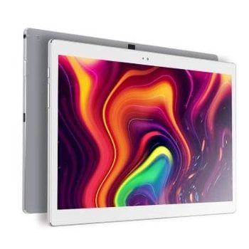 Tablet Alldocube X por 217,59€ – Amazon Prime Day