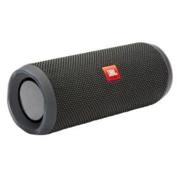 Altavoz Bluetooth JBL Flip 4 por 65,15€