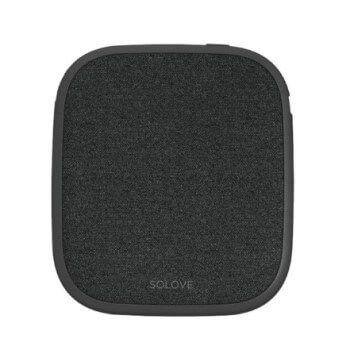 Power bank Xiaomi Solove 10000mAh por 18,40€