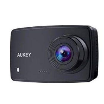 Cámara de coche Aukey por 32,99€ en Amazon