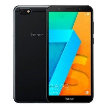 Honor 7S 2GB 16GB en oferta por solo 79€