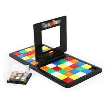Juego de mesa Rubik's Race por 7,85€