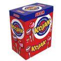 Comprar 100 Chupa Chups Kojak por 11,98€ en Amazon con descuento