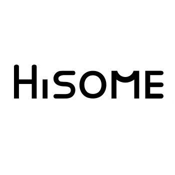 Hisome regala 3 productos GRATIS 🔥
