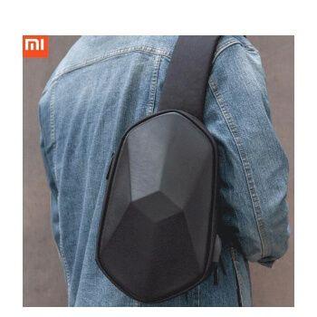 Mochila Xiaomi Mijia Beaborn por 22,25€ en Aliexpress