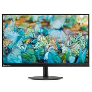 Monitor Lenovo FHD de 23,8 pulgadas por 89,99€