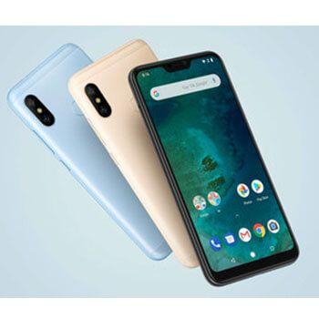 Top mejores móviles baratos por menos de 150 euros [ACTUALIZADO]