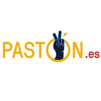 6.000€ en premios en el 2º aniversario de Pastón