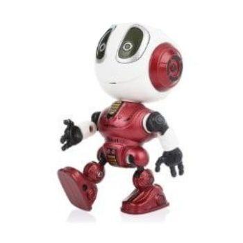 Robot juguete Peradix para niños por 9,47€
