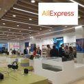 tienda aliexpress madrid