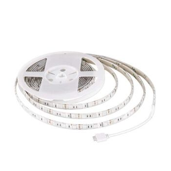 Tira luces LED Aukey por 7,49€ en Amazon