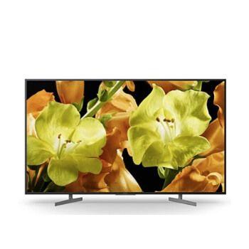 TV Sony 4K 55 pulgadas por 699,99€ en Amazon