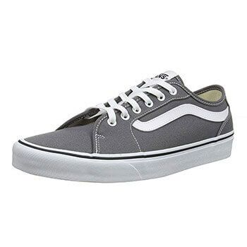 Zapatillas Vans Filmore Decon por 39,59€ en Amazon