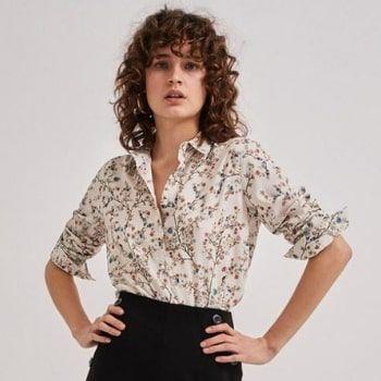 Moda de mujer Amichi desde 3,99€