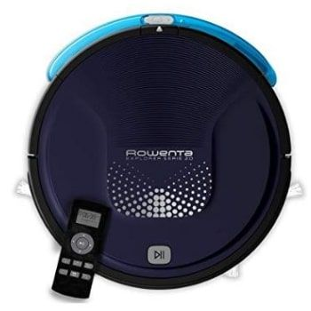 Aspirador Rowenta Smart Force Explorer por 179,99€