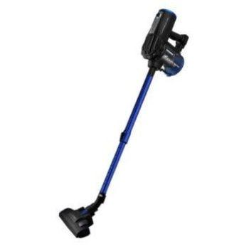 Aspirador vertical Cecotec ThunderBrush 550 por 31,99€
