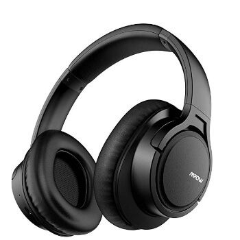 Auriculares Bluetooth Mpow H7 por 16,99€ en Amazon