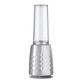 Batidora de vaso Ikohs por 12,95€ enAliExpress