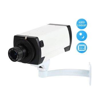 Cámara de vigilancia CCTV Owsoo por 12,99€ en Amazon